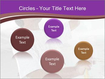 0000081555 PowerPoint Template - Slide 77