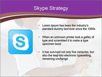 0000081555 PowerPoint Template - Slide 8