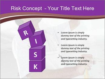 0000081555 PowerPoint Template - Slide 81