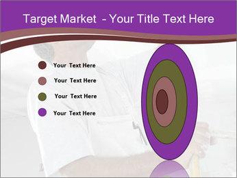 0000081555 PowerPoint Template - Slide 84