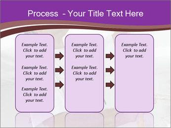 0000081555 PowerPoint Template - Slide 86
