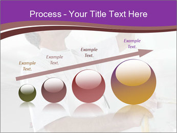 0000081555 PowerPoint Template - Slide 87