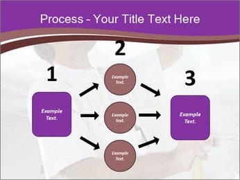 0000081555 PowerPoint Template - Slide 92