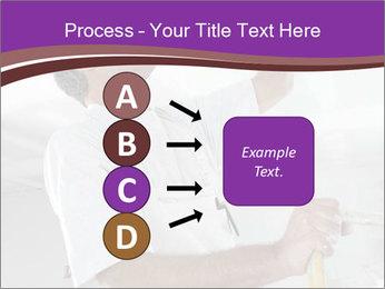 0000081555 PowerPoint Template - Slide 94