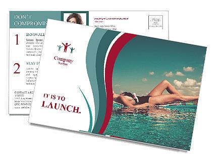 0000081556 Postcard Templates