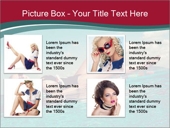 0000081556 PowerPoint Template - Slide 14