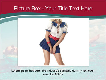 0000081556 PowerPoint Template - Slide 16
