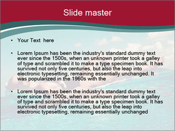 0000081556 PowerPoint Template - Slide 2