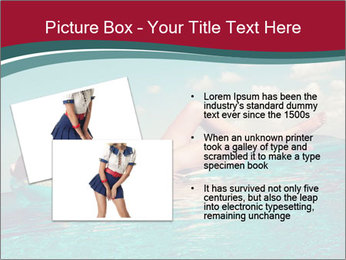 0000081556 PowerPoint Template - Slide 20