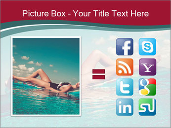 0000081556 PowerPoint Template - Slide 21