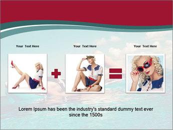 0000081556 PowerPoint Template - Slide 22