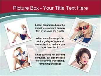 0000081556 PowerPoint Template - Slide 24