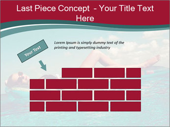 0000081556 PowerPoint Template - Slide 46