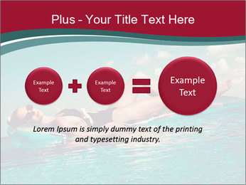 0000081556 PowerPoint Template - Slide 75