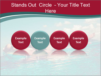 0000081556 PowerPoint Template - Slide 76