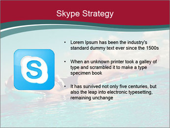 0000081556 PowerPoint Template - Slide 8