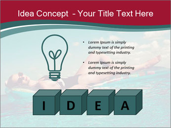 0000081556 PowerPoint Template - Slide 80
