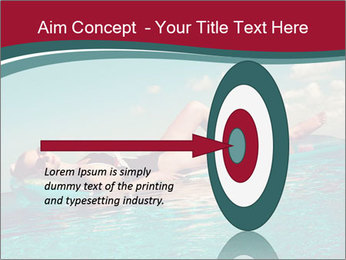 0000081556 PowerPoint Template - Slide 83