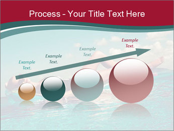 0000081556 PowerPoint Template - Slide 87