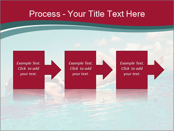 0000081556 PowerPoint Template - Slide 88