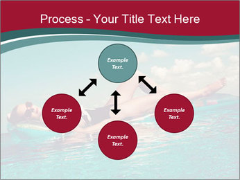 0000081556 PowerPoint Template - Slide 91