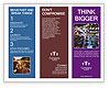 0000081557 Brochure Templates