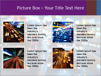 0000081557 PowerPoint Template - Slide 14