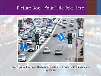 0000081557 PowerPoint Template - Slide 15