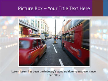 0000081557 PowerPoint Template - Slide 16