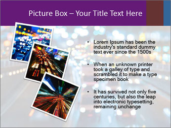 0000081557 PowerPoint Template - Slide 17