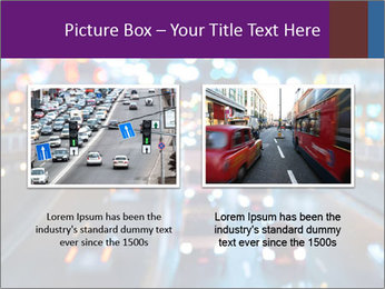 0000081557 PowerPoint Template - Slide 18