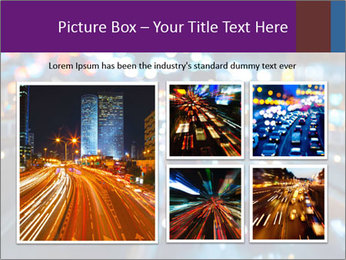 0000081557 PowerPoint Template - Slide 19