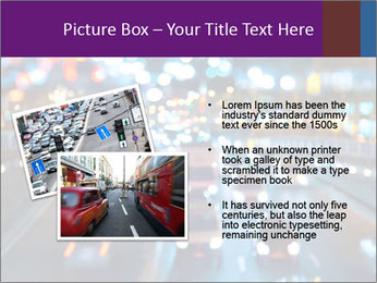 0000081557 PowerPoint Template - Slide 20