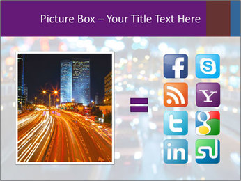 0000081557 PowerPoint Template - Slide 21