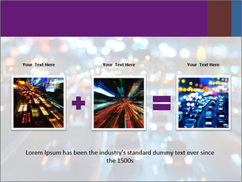 0000081557 PowerPoint Template - Slide 22