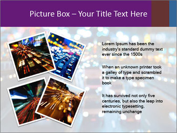 0000081557 PowerPoint Template - Slide 23