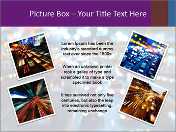 0000081557 PowerPoint Templates - Slide 24