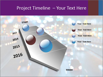 0000081557 PowerPoint Template - Slide 26