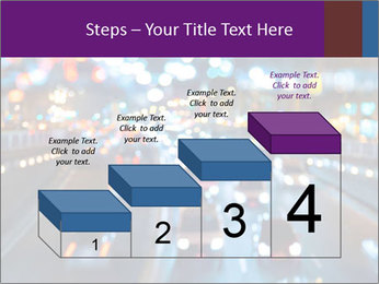 0000081557 PowerPoint Template - Slide 64