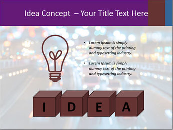 0000081557 PowerPoint Template - Slide 80