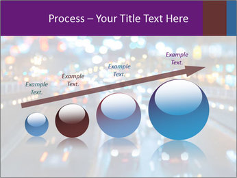 0000081557 PowerPoint Template - Slide 87
