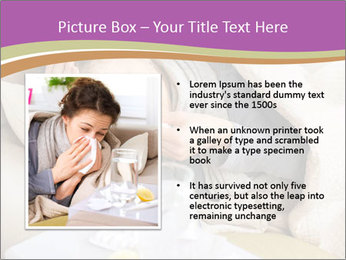 0000081558 PowerPoint Templates - Slide 13