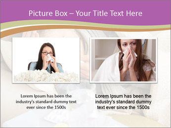 0000081558 PowerPoint Templates - Slide 18