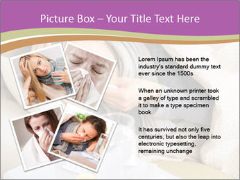 0000081558 PowerPoint Templates - Slide 23