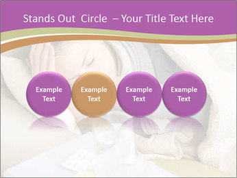 0000081558 PowerPoint Templates - Slide 76