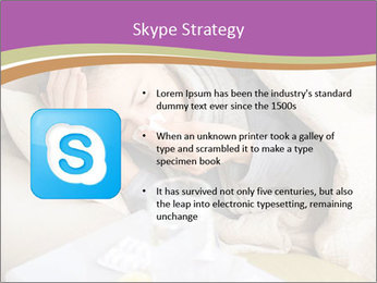 0000081558 PowerPoint Templates - Slide 8