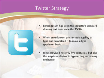 0000081558 PowerPoint Templates - Slide 9