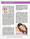 0000081558 Word Template - Page 3