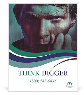 0000081559 Poster Template