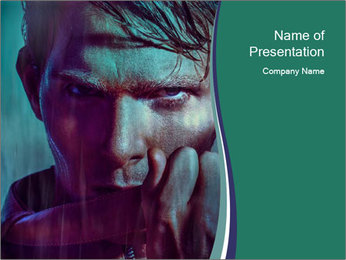 0000081559 PowerPoint Template